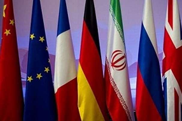 تاکید ۱+۴ بر روابط گستردهتر اقتصادی با ایران