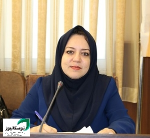 اعلام ساعت فعالیت مراکز اهدای خون در دهه اول ماه مبارک رمضان