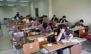 جزئیات امتحانات آخر سال؛ از دبستان تا دبیرستان