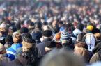 رشد جمعیت در آستانه صفر؛ ما تمام میشویم؟