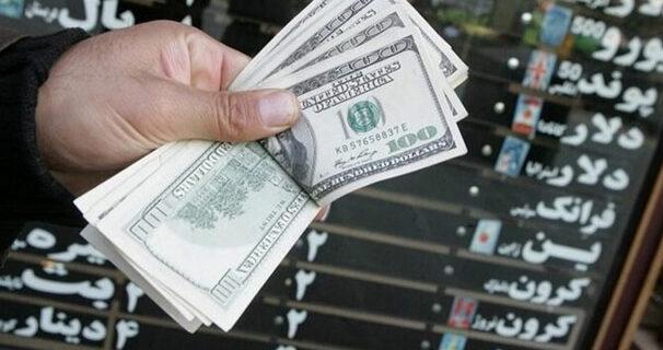 دستهای پشت پرده مانع کاهش نرخ ارز