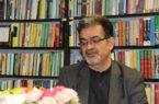 گیلانیها بیش از ۳۲ میلیارد ریال کتاب از طرحهای فصلی ۱۳۹۹ خریدند