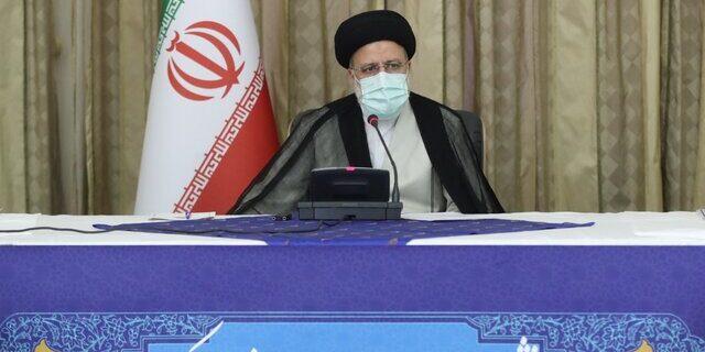 تاکید رئیس جمهور منتخب بر قطع دست دلالان از بازار سیمان و فولاد