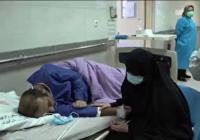 سایه شوم کرونا سیاهتر از گذشته بر سر ایران و گیلان