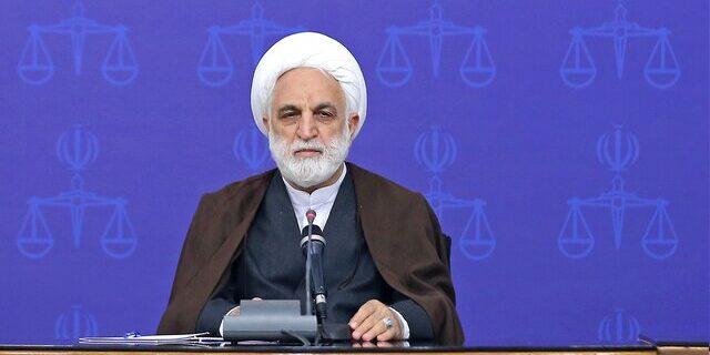 مهلت دو هفتهای رئیس قوه قضاییه به کمیته فرادستگاهی مطالبات بانکی